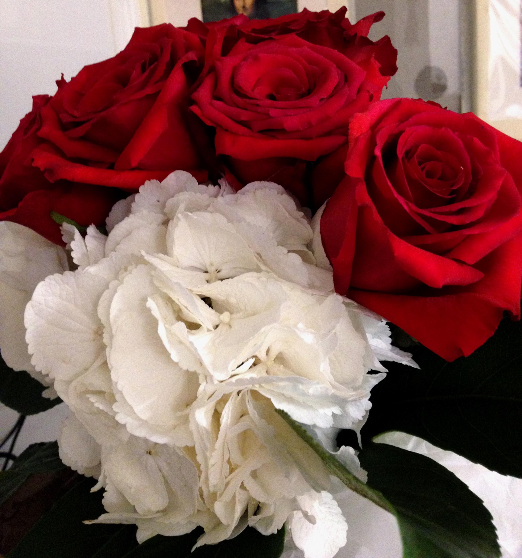Life Is Beautiful Love It Cherish It Admire It And Be Gratuitous